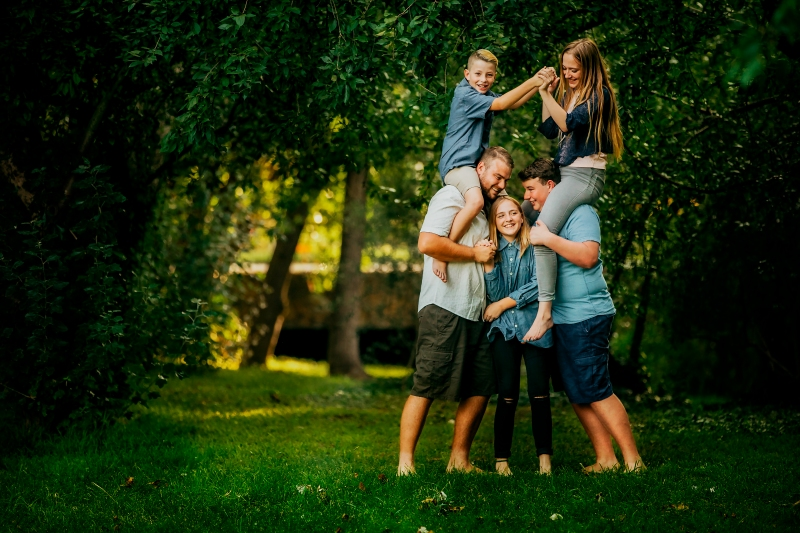 Little Grasshopper Photography Canberra Family Photographer
