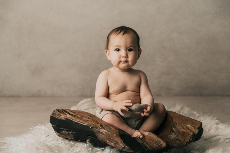 Little Grasshopper Photography Canberra Baby Photographer