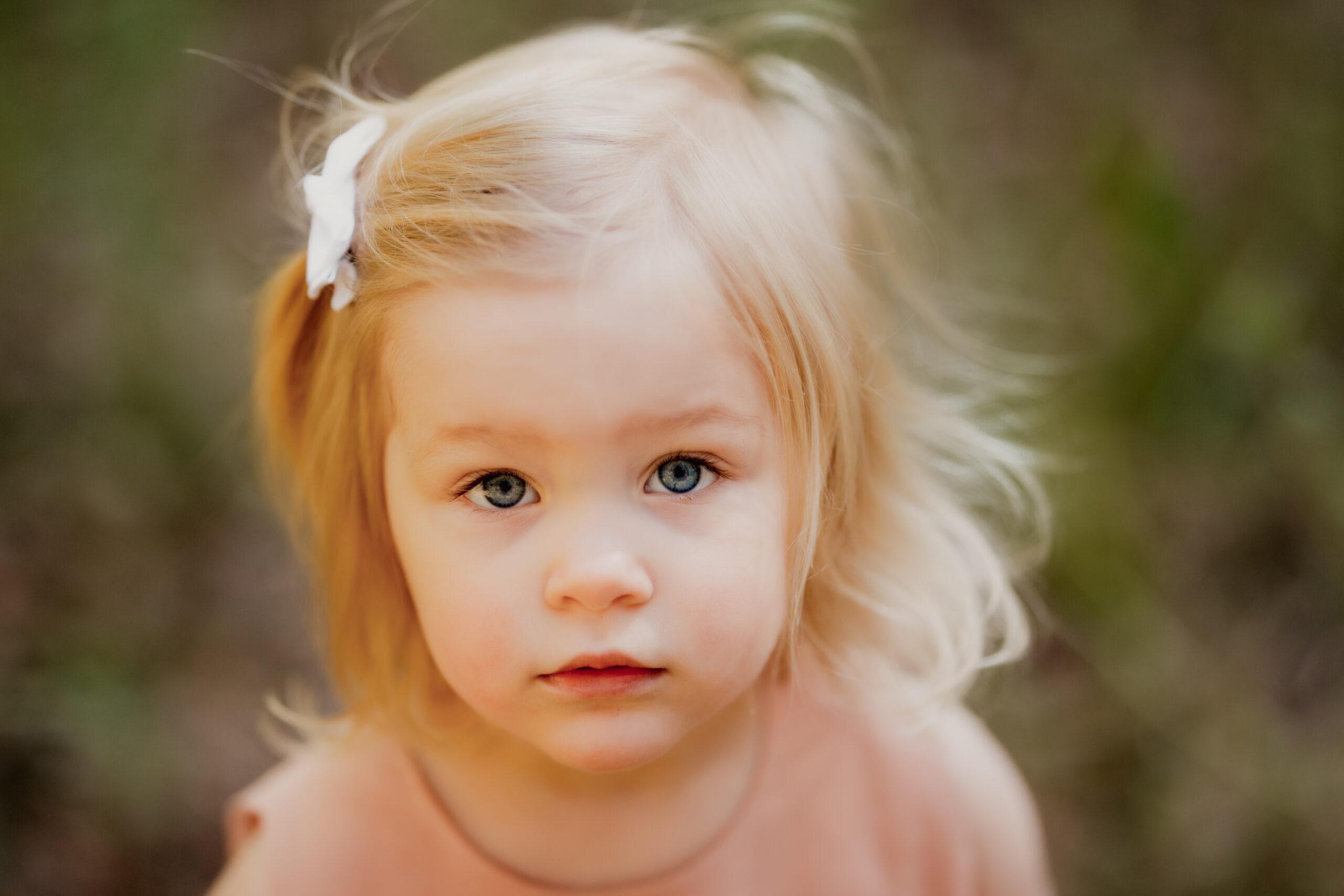 How Family Photos Boost Your Child's Self-Esteem