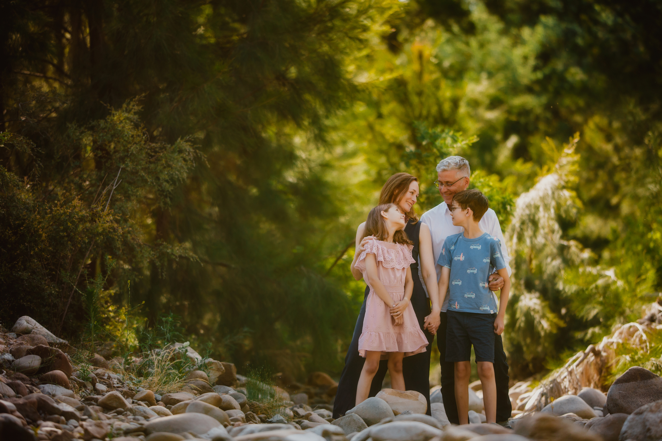 5 Questions to Ask a Potential Family Photographer